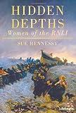 Hidden Depths, Sue Hennessy, 0752454439
