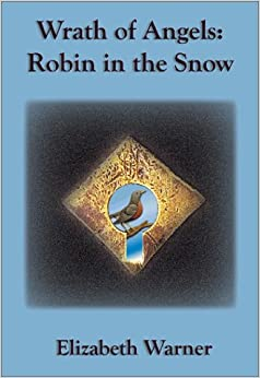 Adios Tristeza Libro Descargar Wrath Of Angels: Robin In The Snow Ebooks Epub