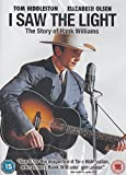 I Saw The Light:The Story Of Hank Williams [Edizione: Regno Unito] [ITA] [Edizione: Regno Unito]