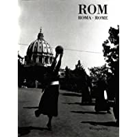 Rom: Life in the Nineteen Fifties and Sixties