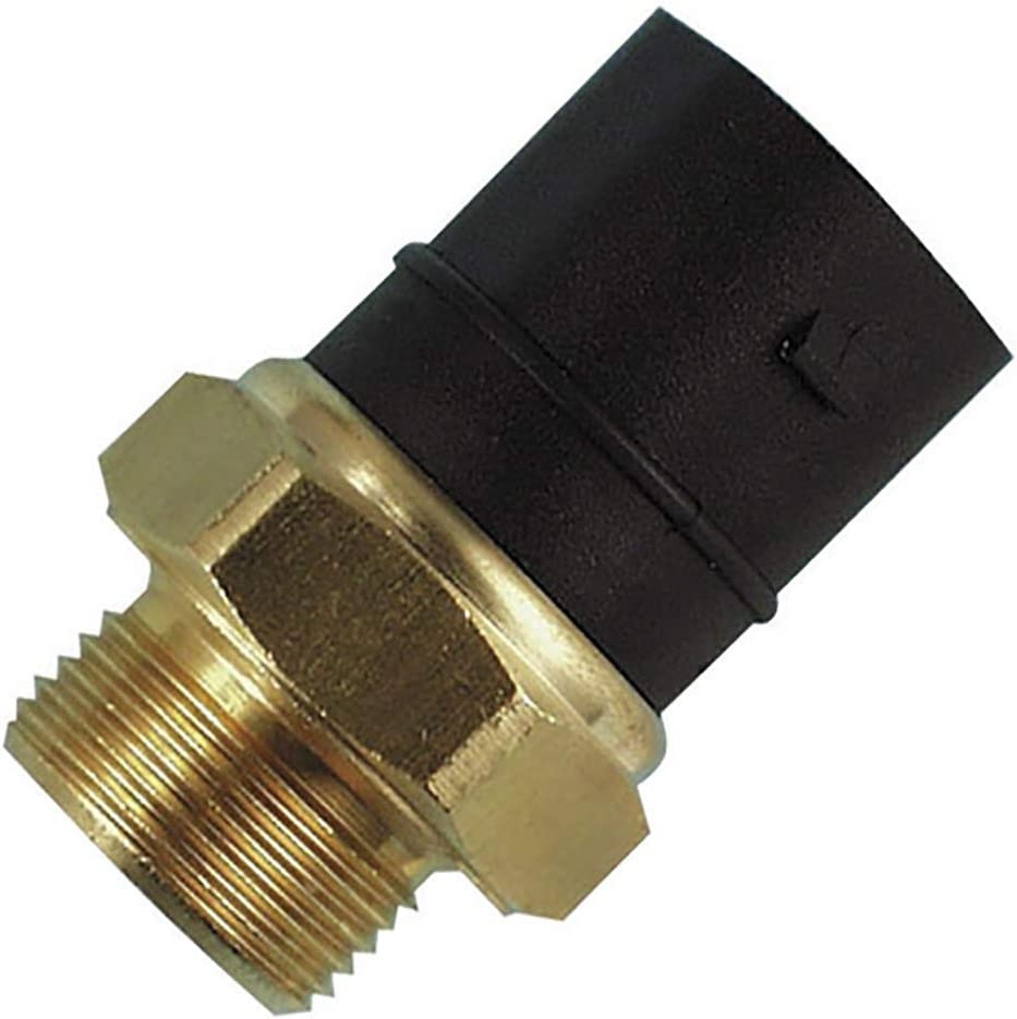 FAE 38180 Switches
