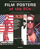 Film Posters of the 80s, Tony Nourmand and Graham Marsh, 3822845361