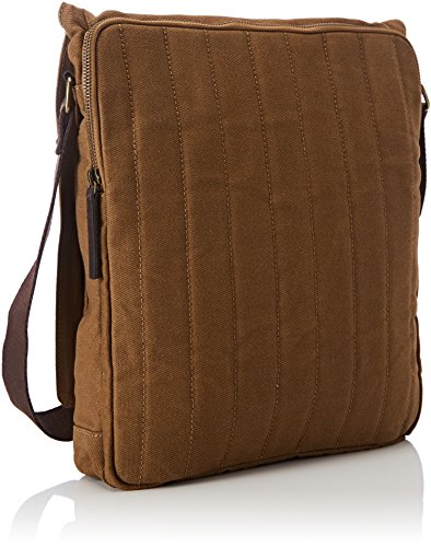Timberland bolsos hombro Bag Shoppers Cross Body Tan de Beige y Hombre SCqS1rw