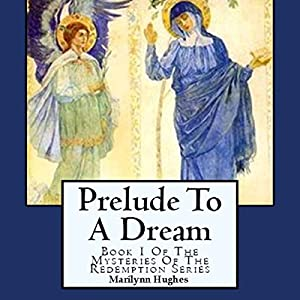 Prelude to a Dream Audiobook