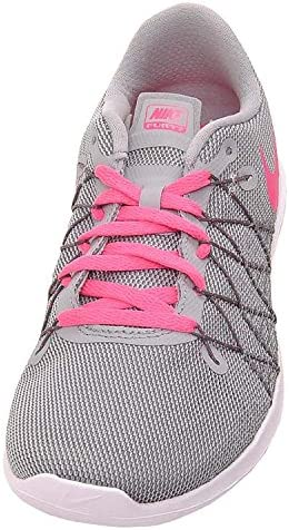 Nike Flex Fury 2 GS 820287 002 Kids