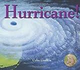 Hurricane!, Celia Godkin, 1554550807