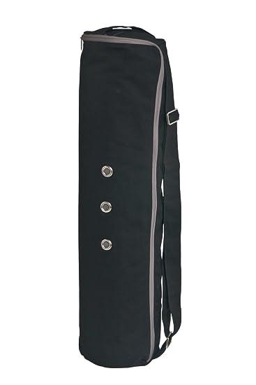 Amazon.com : MERU Dual Air-flow Zipper 3 Storage Pockets ...