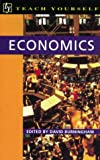 img - for Economics (Teach Yourself) book / textbook / text book