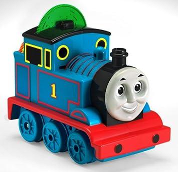 Amazon.com: Thomas & Friends Melody Thomas: Toys & Games