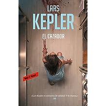 El cazador (Inspector Joona Linna 6) (Spanish Edition)