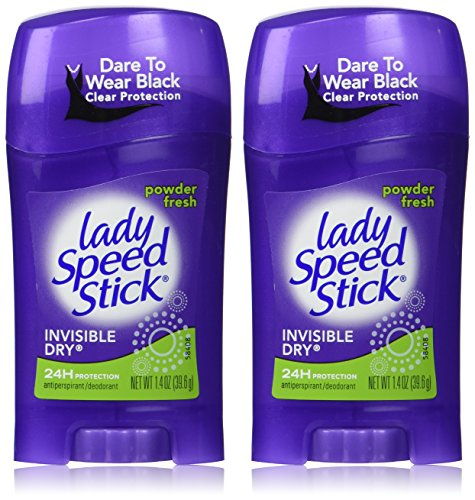 lady-speed-stick-deodorant-14-ounce-powder-fresh-invisi-dry-41ml-2-pack