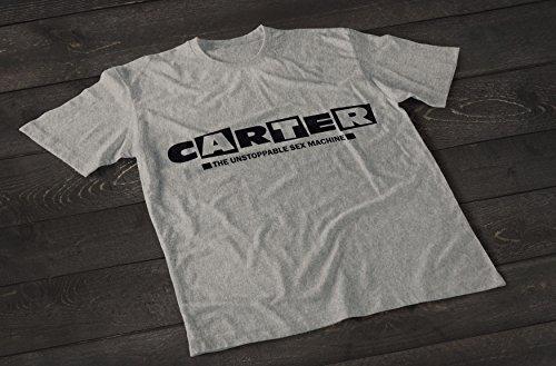 Usm Usm Gris Gris Vigoré Usm Gris Carter Carter Carter Vigoré Vigoré Camiseta Camiseta Camiseta AnPHg6Axq