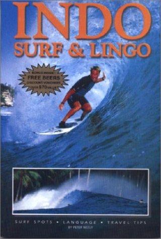indo-surf-lingo