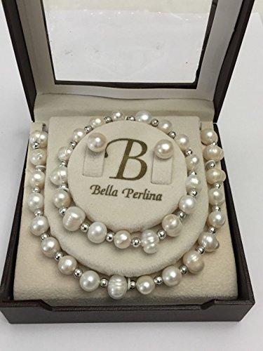 bella-perlina-genuine-freshwater-pearls