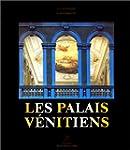 Palais Venitiens