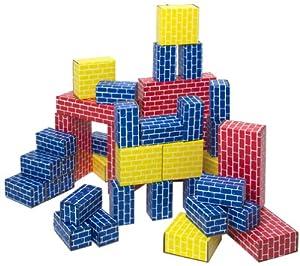 Building Blocks Autism