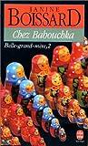 """Afficher """"Belle grand-mère n° 2 Chez Babouchka : Vol.2"""""""