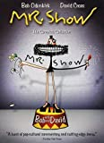 Image of Mr. Show: The Complete Collection (DVD)