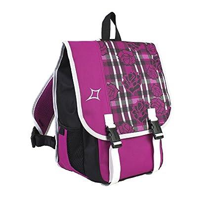 size 7 100% satisfaction autumn shoes Eastsport Crossbody School Book Bag