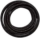 Russell 632273 ProClassic Hose, Black