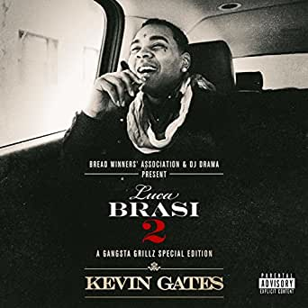 Out the Mud [Explicit] by Kevin Gates on Amazon Music - Amazon com