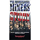 Pennsylvania Miners Story