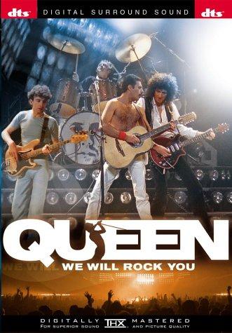 queen-we-will-rock-you-dts