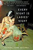 img - for Every Night Is Ladies' Night: Stories book / textbook / text book