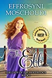 The Ebb (book 1): A Greek summer beach read set on the island of Corfu (The Lady of the Pier trilogy)