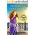 The Ebb (book 1): A Greek summer beach read (The Lady of the Pier trilogy)