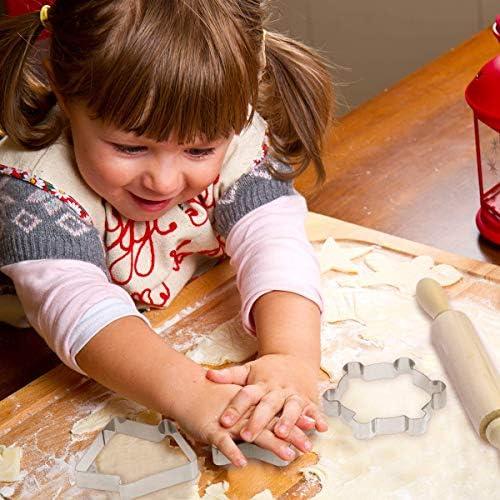 Tomaibaby 11Pcs Enfants Chef Ensemble Cuisine Costume Jeux de R/ôle Kits avec Toque Tablier Four Mitaines Emporte-Pi/èces Emporte-Pi/èces Habiller Semblant Jouer Jouets pour Enfant en Bas /Âge