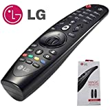 Brand NEW LG Magic Remote Control AN-MR600 For 2015 Series Smart Tv