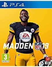 EA sports for 26.99
