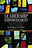 img - for Leadership Empowerment book / textbook / text book