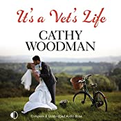 It's a Vet's Life | Cathy Woodman