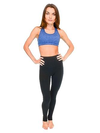 f3907d2b2dc VF-Sport High-Waist Yoga Workout Tights, Dri-FIT (Misses & Misses ...