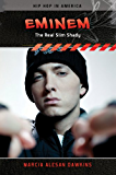 Eminem: The Real Slim Shady: The Real Slim Shady (Hip Hop in America)