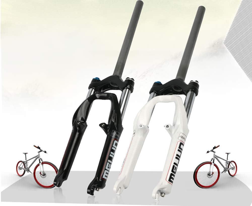 Suntour SR800 20 Kids Youth MTB Suspension Bike Fork 1-1//8 Threadless New
