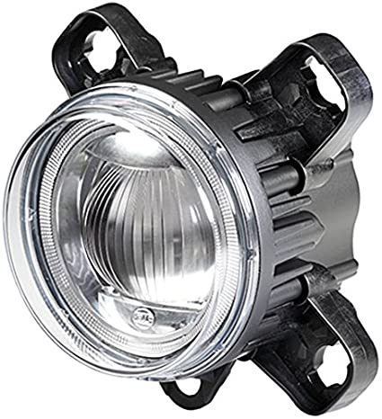 Dx HELLA 1F0 011 988-181 LED Faro di profondit/à