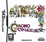 Chrono Trigger [UK Import]