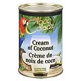 Coco Colada Cream of Coconut, 0.290 L