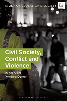 an analysis of a violent society Sociological review monograph series: violence and society: toward a new sociology by jane kilby and larry ray trauma, guilt and the unconscious: some theoretical notes on violent subjectivity (pages 32–49) simon winlow the sociological analysis of violence: new perspectives (pages 50–64.