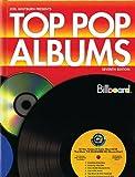 Top Pop Albums - Seventh Edition: 1955-2009