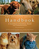 The Holistic Animal Handbook