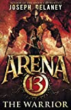 arena 13 the warrior