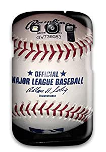Awesome EuT-634sNlIYPVO MacMillanWallacee Defender Tpu Hard Case Cover For Galaxy S3- Cano Baseball