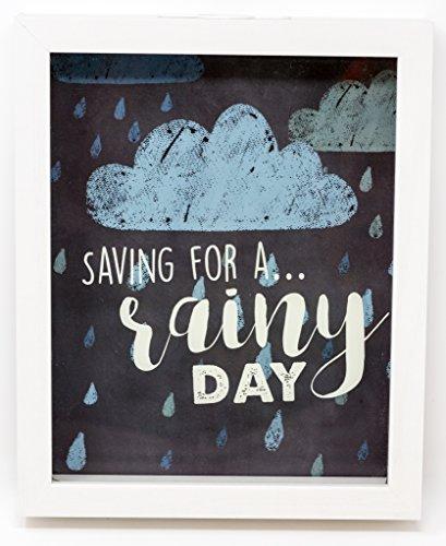 Boston Warehouse Rainy Day Fund Savings Bank ()