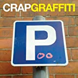Crap Graffiti