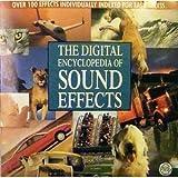 Digital Encyclopedia of Sound Effects
