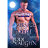 DARKSIDE OF THE MOON: RISE OF THE ARKANSAS WEREWOLVES  Book 4